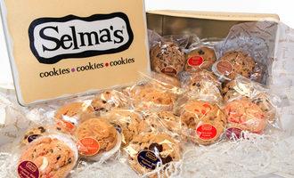 Selmascookies_lead1