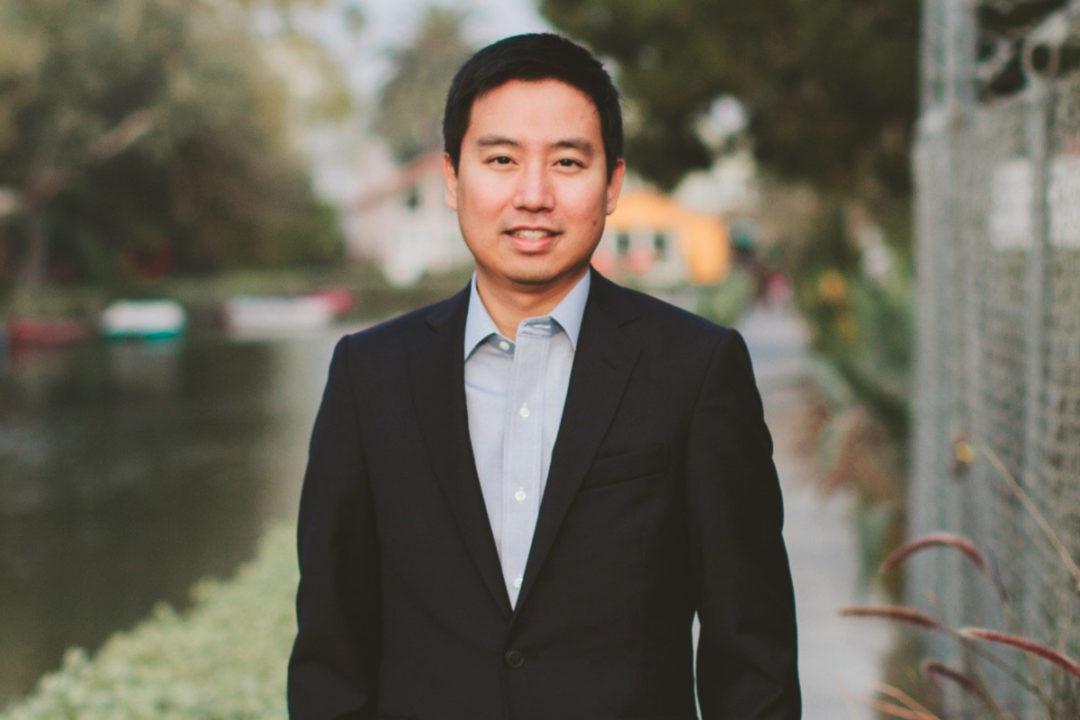 Tyson Yu, Aryzta