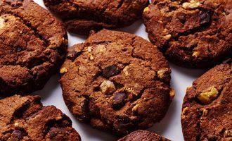 1013 cookietrends