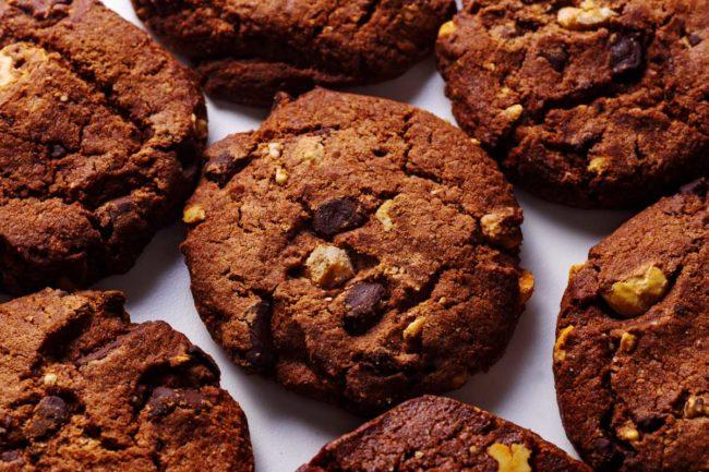Cookie Trends 2020