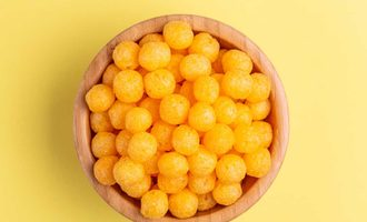 10152020 cheesesnacks