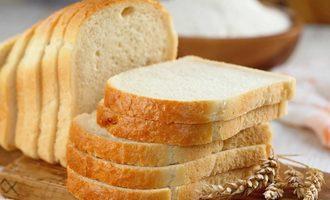 10192020 bread