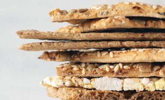 1027 crackers