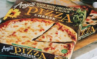 Amyspizza lead