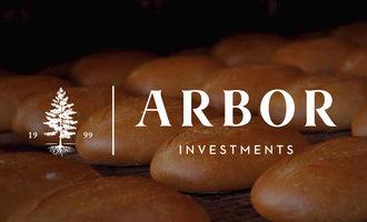 Arborinvestments lead