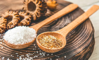 Douxmatoksugaringredient lead
