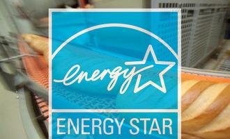 Energystarbakery lead