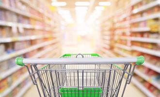Groceryshoppingcart lead