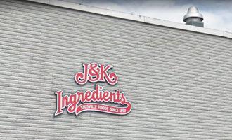 Jkingredients lead