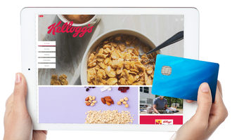 Kelloggsecommerce2020 lead
