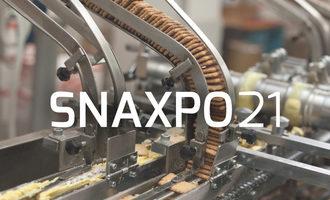 Snaxpo21 lead