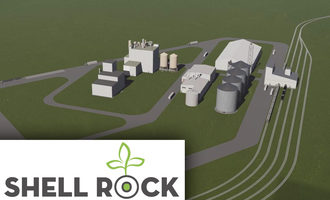 Shellrocksoyprocessing lead