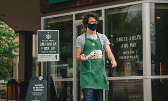 Starbuckscurbside lead