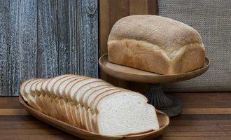 08 emulsifiers ab mauri breadloaf