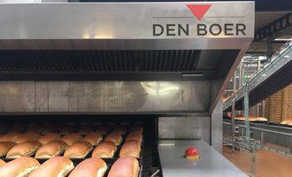 10 specialty amf denboer artisan bread