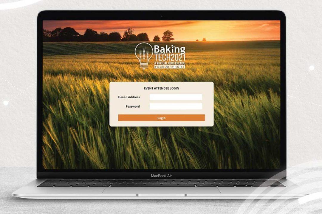 American Society of Baking, BakingTech 2021