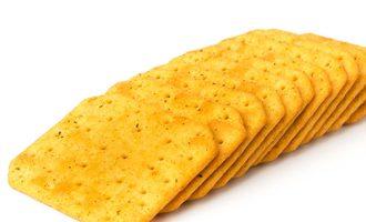 11302020 crackers