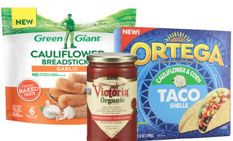 Bgfoodsproducts lead