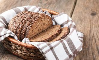Breadbasket lead1