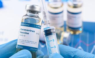 Covid19vaccine lead