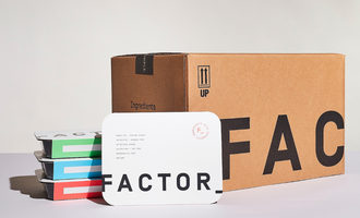 Factor75box lead