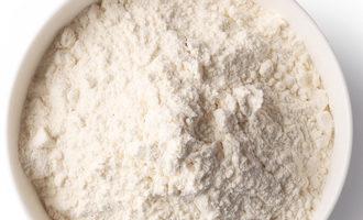 Flourbowl lead