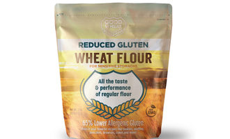 Goodwheatreducedglutenflour lead