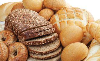 Protein lesaffre bread1