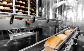 1208 bread