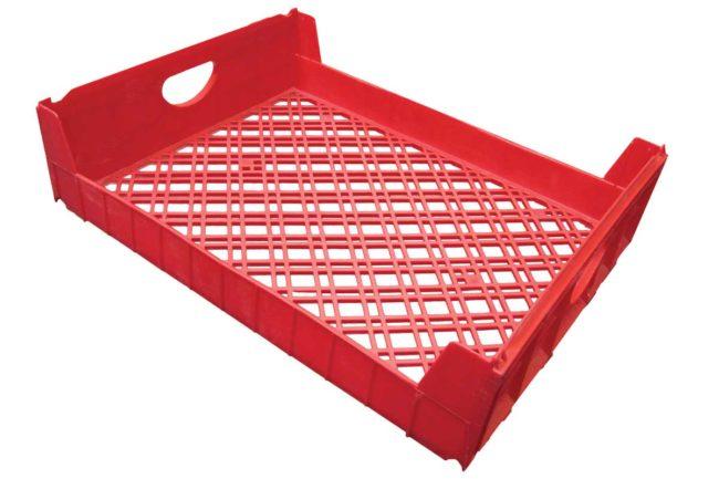 SPF Plastics Group, Tray, Baskets