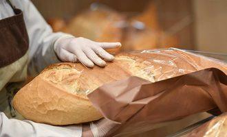 12 chemleaven corbion frozen dough