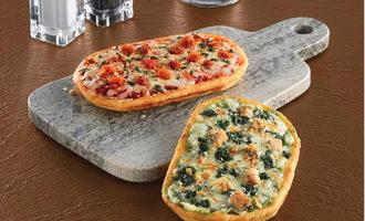 Aryztatakebakepizzas lead