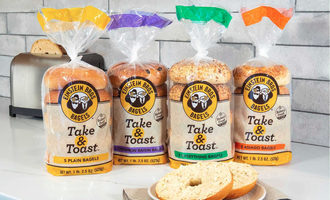 Einsteintaketoastbagels lead
