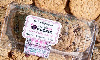Juliastable cookiesmilk brandedvertical 2