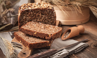Wholegrainryebread lead