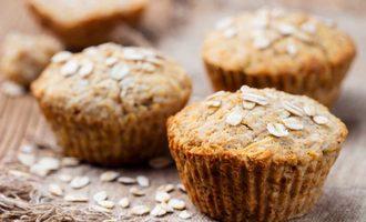 02122020 muffin