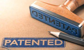 02132020_patents