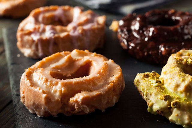 02252020_donuts