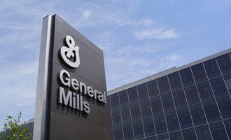 061319_general-mills-deutsche-bank_lead