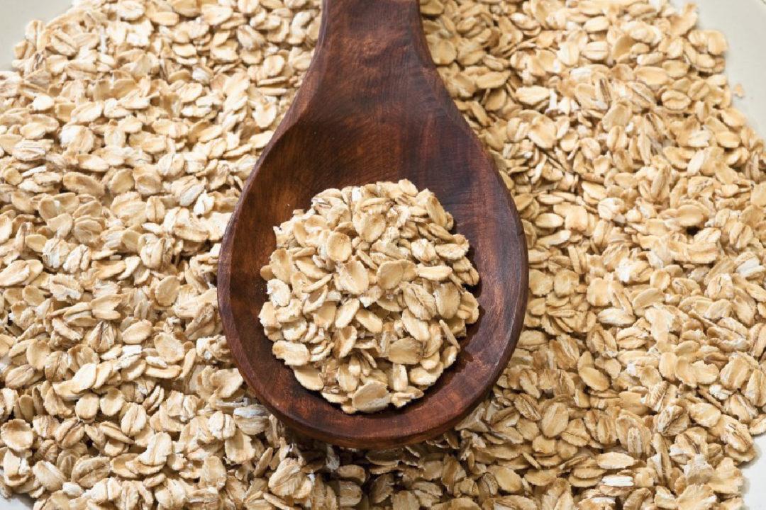 Avena Foods oats