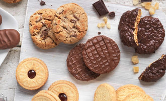 Biscuitinternationalcookies_lead