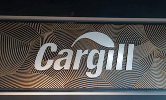 Cargillsign_lead