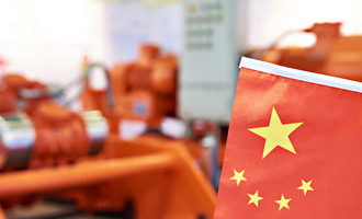 Chineseflagequipment1200x800