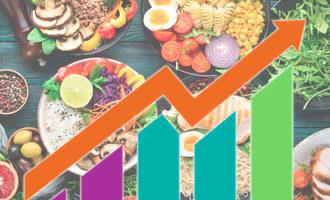Foodsectorstocks_lead