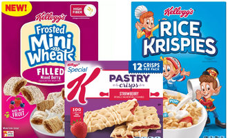 Kelloggsproducts_lead