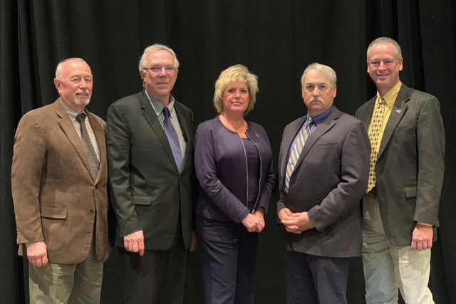 Nawg-nwf-board-officers-from-2020-commodity-classic-san-antonio-texas_photo-cred-nawg_e