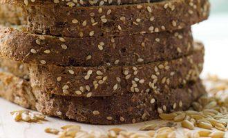 Protein_cargill_slicedbread