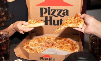 Pizzahutboxmeal lead