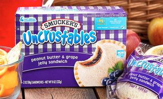 Smuckersuncrustables_lead