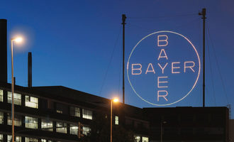 Bayerfacility_lead